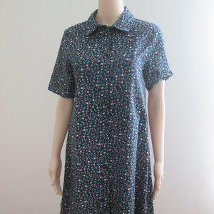 The Daria Dress by ZARA S NWT